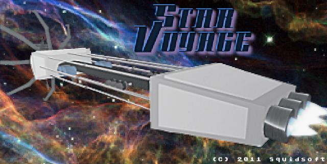 Star Voyage