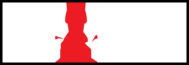 Squidsoft
